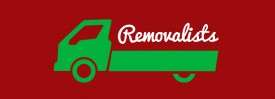 Removalists Ansons Bay - Furniture Removals