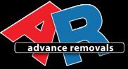 Removalists Ansons Bay - Advance Removals